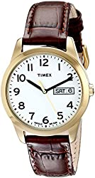 Timex South Street Sport Watch