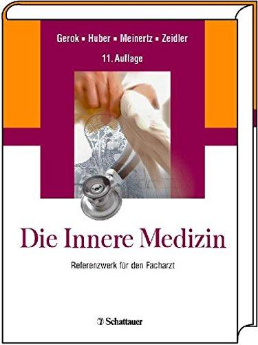 basislehrbuch innere medizin pdf