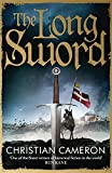 The Long Sword (Chivalry)