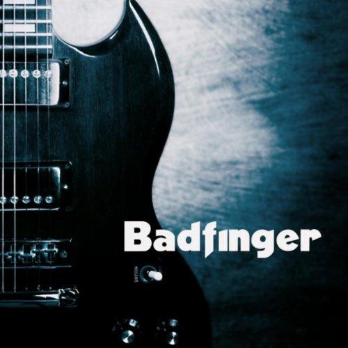 Badfinger by Badfinger on Amazon Music - Amazon.com