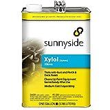 Sunnyside Corporation 822G1S Xylol/Xylene Paint