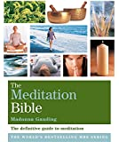The Meditation Bible: Godsfield Bibles