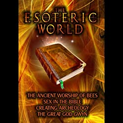 The Esoteric World