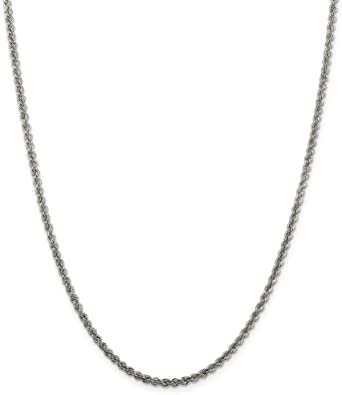 925 Sterling Silver 1.5mm Figaro anklet 9 Inch for Women Fine Jewelry Ideal Gifts For Women