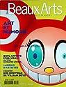Beaux Arts Magazine, n°171 par Beaux Arts Magazine