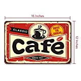 Shes Chic Cork Placemats for Kitchen Dining Table