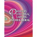 Pantsers Plotting & Planning Workbook 34 (Pantsers Plotting & Planning Workbooks) (Volume 34)