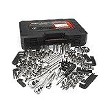 Craftsman 230-Piece Mechanics Tool Set, 50230 by Craftsman