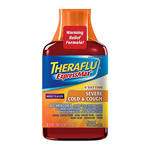 theraflu-expressmax-syrup-for-daytime-severe-cold-and-cough-berry-cough-syrup-83-ounces