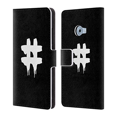 Wallet Flip Leather Case Cover For Xiaomi Mi Note (White) - 9