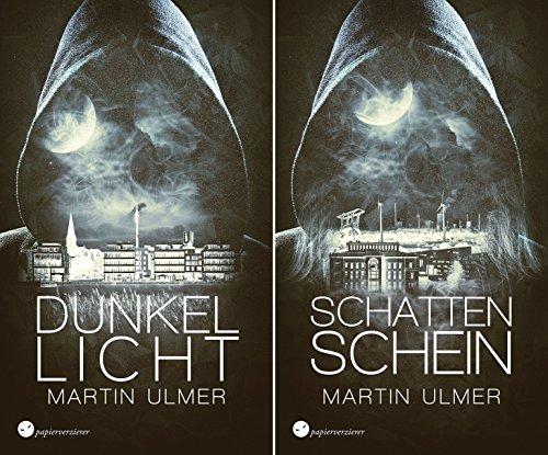 Dunkellicht - Qualifier Series