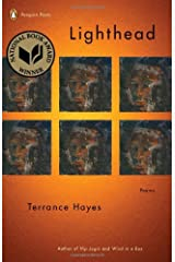 Lighthead (Poets, Penguin) by Hayes Terrance (2010-03-30) Paperback Paperback