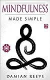 Free eBook - Mindfulness Made Simple