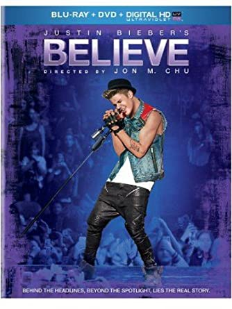 justin bieber believe full movie free online
