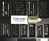 Time-Sert Master Inch Coarse UNC Thread Repair