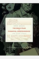 The Baum Plan for Financial Independence: and Other Stories Kindle Edition