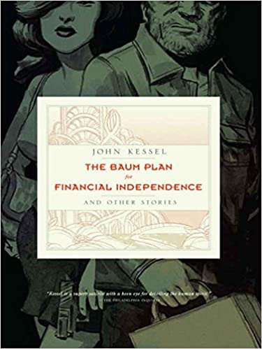 Download The Baum Plan for Financial Independence: and Other Stories ...