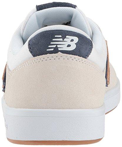 Balance New Zapatilla Usc Beige Am424 84ggBq5wZ