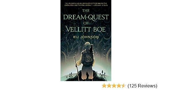 Amazon the dream quest of vellitt boe ebook kij johnson amazon the dream quest of vellitt boe ebook kij johnson kindle store fandeluxe Images