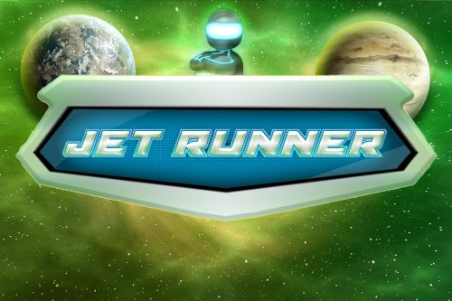Jet Runner (Mac) [Download] by Ultra Line Software (Image #6)