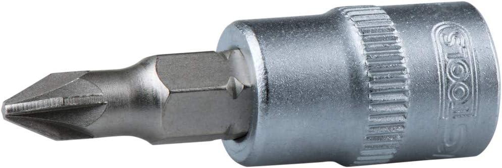 "KS Tools 1//4/"" carrée-tournevis 150 mm"