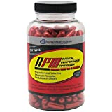 APPLIED NUTRICEUTICALS, RPM BIG BLOCK 240 CAPS
