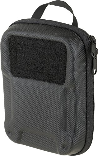 Maxpedition AGR Advanced Gear Research Everyday Organizer, Black