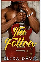 The Follow (The Follow Series) Paperback