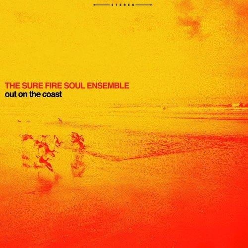 Soul Ensemble - 2