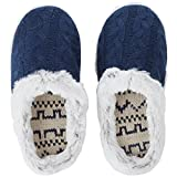 Home-x Happy Home Men Slippers Review and Comparison