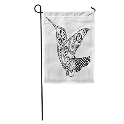 Amazon.com : Semtomn Seasonal Garden Flags 12