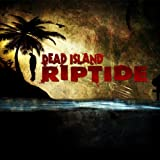 No Room in Hell (From Dead Island: Riptide) [feat. Chamillionaire]