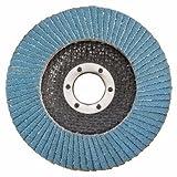 Nisorpa Premium Zirconia Oxide Flap Discs 40