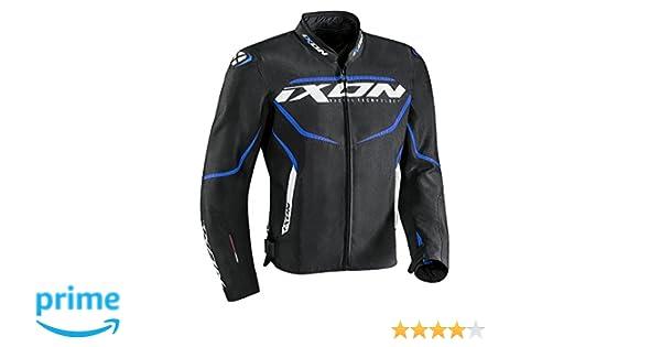 Ixon – Chaqueta de moto para Sprinter