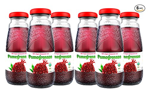 100-usda-organic-pure-pomegranate-juice-676-floz-no-sugar-added-no-preservatives-glass-bottle-pack-o