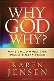 Why, God, Why?, Karen Jensen, 1621362434