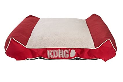 hpdbty kong sleeping sweet bed dog your give a and buy