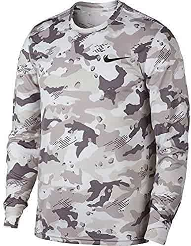 c7649cbb Shopping Duke or NIKE - Active Shirts & Tees - Active - Clothing ...