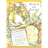 Beard on Bread: A Cookbook