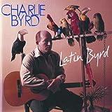 Latin Byrd (Remastered)