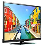 "RCA SLD40A45RQ - 40"" LED 1080P Smart HDTV (Certified Refurbished)"