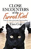 img - for Close Encounters of the Furred Kind book / textbook / text book