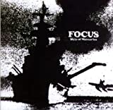 Ship of Memories By Focus (2001-06-18)