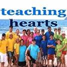 Teaching Hearts