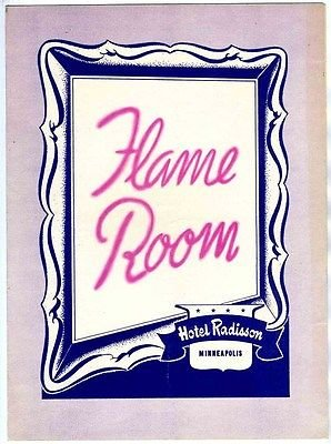 flame-room-luncheon-menu-hotel-radisson-minneapolis-minnesota-1947