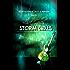 Storm Cells: Honeyed Moons (Six Silver Strings Series)