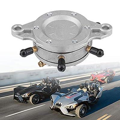 Fuel Pump For Polaris SL650 SL750 SLT750 SLT780 SLX780 TS1100 TS1000 TS900: Automotive