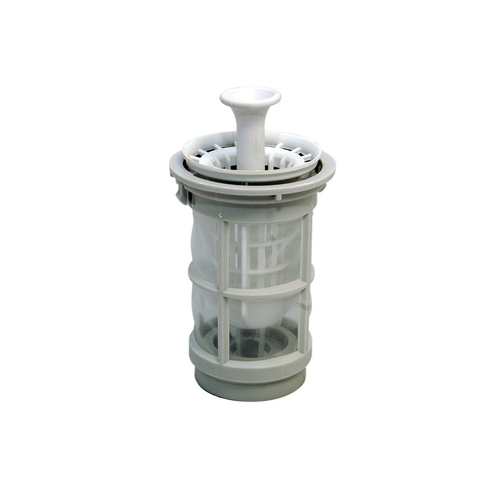 Central Filter for Zanussi Dishwasher Equivalent to 1523330213 Spares4appliances