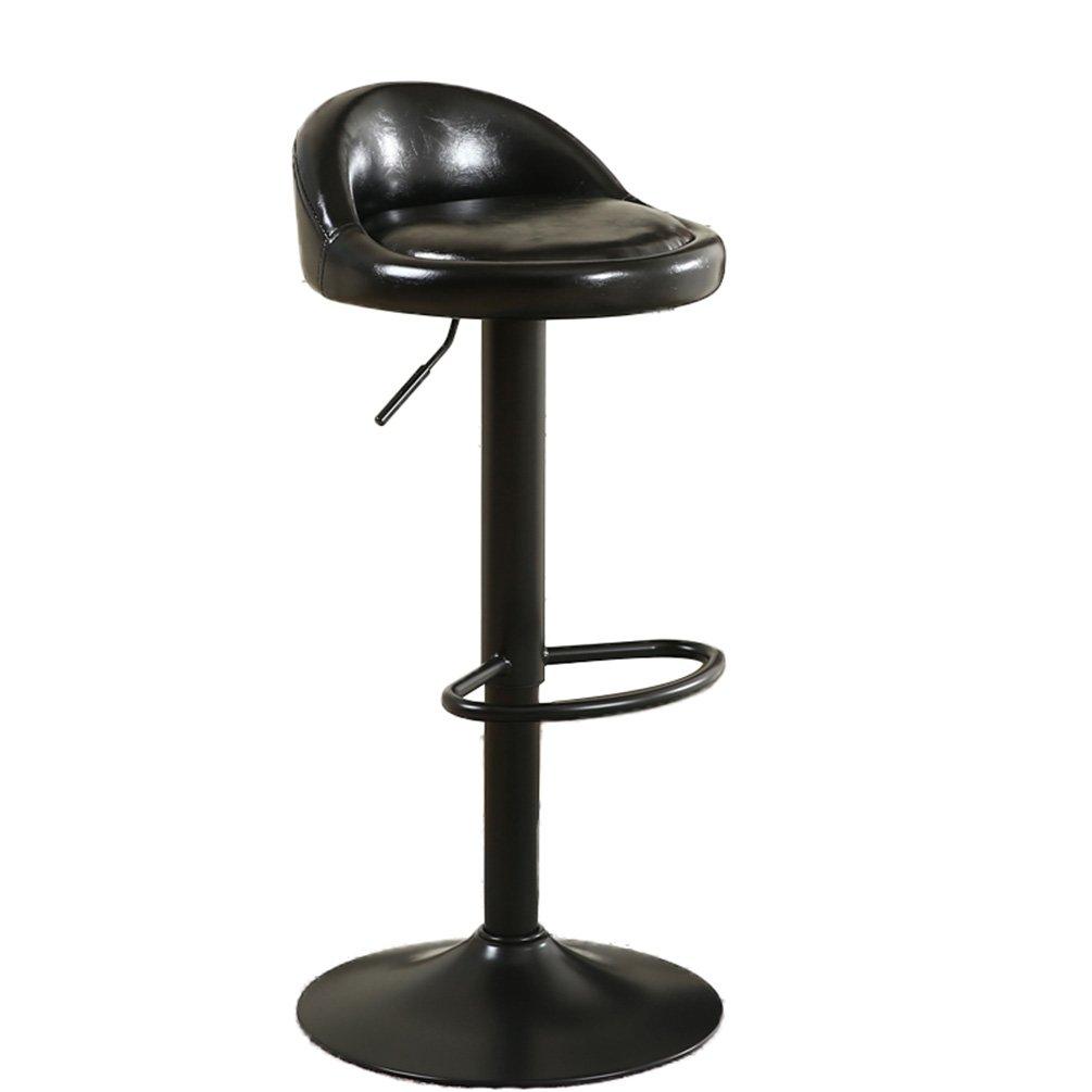 Peachy Amazon Com Decorative Stool Retro Bar Stools Liftable Bar Ncnpc Chair Design For Home Ncnpcorg