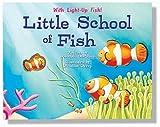 Little School of Fish